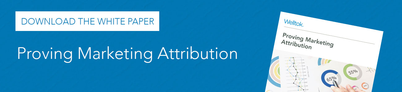 marketing-attribution