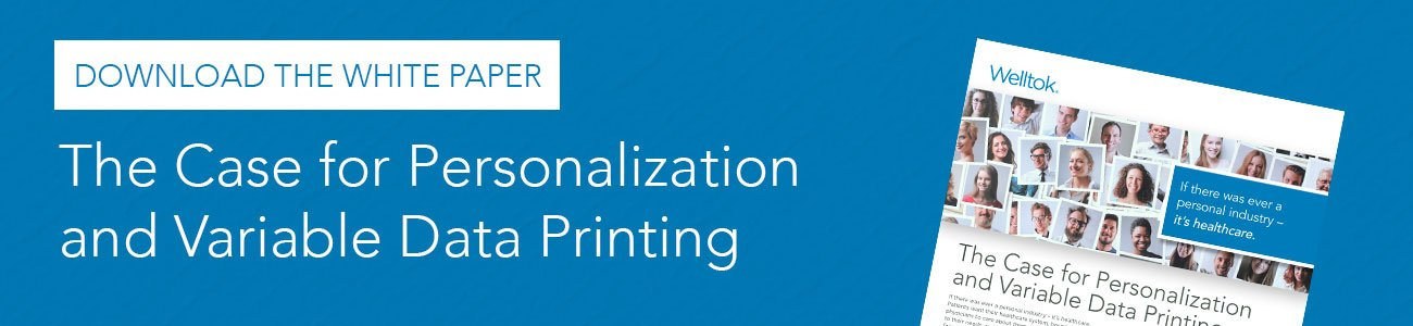 personalizatio-variable-printing