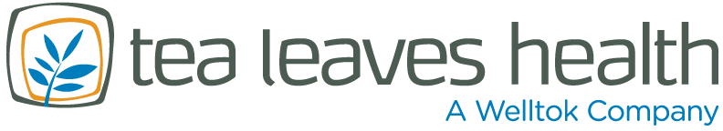 tea_leaves_health_logo